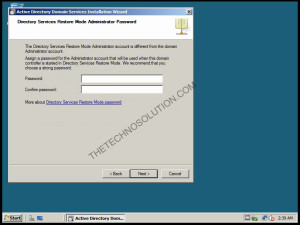 migrate 2003 to 2008-19