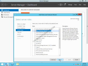 Windows Server 2012 R2-2013-12-19-15-04-38