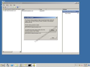 Windows Server 2008 R2 x64-2014-01-07-15-31-03