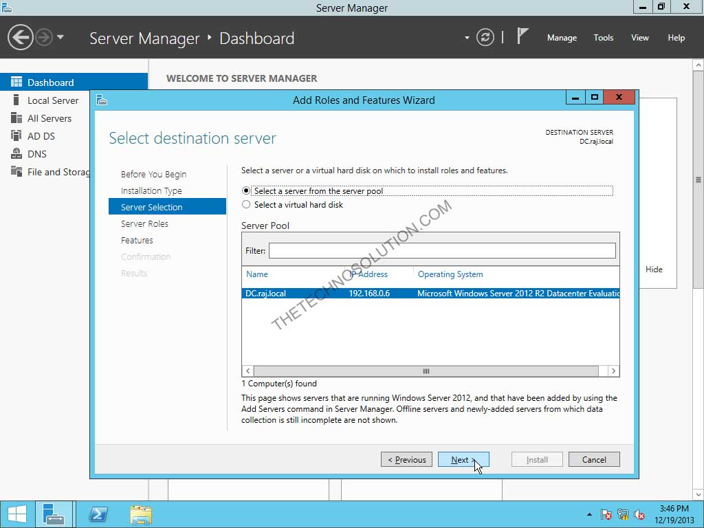 It Is The Server Version Of Windows 8 And Succeeds 2008 R2 Sdk For Home 2017