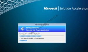 Deploy windows 7 using MDT-36
