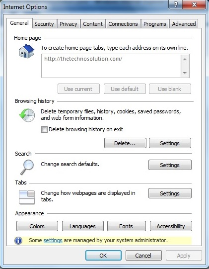 internet-explorer-home-page
